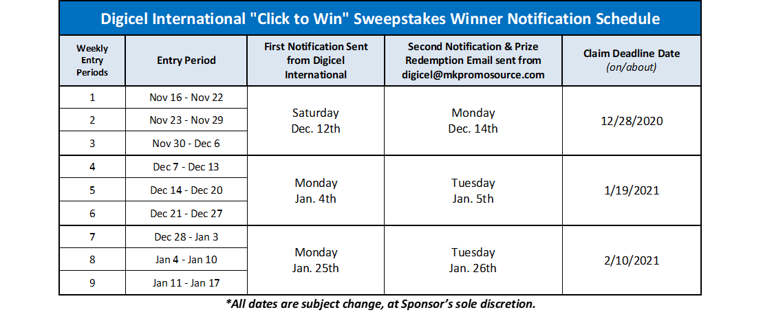 click to win-1_0.png